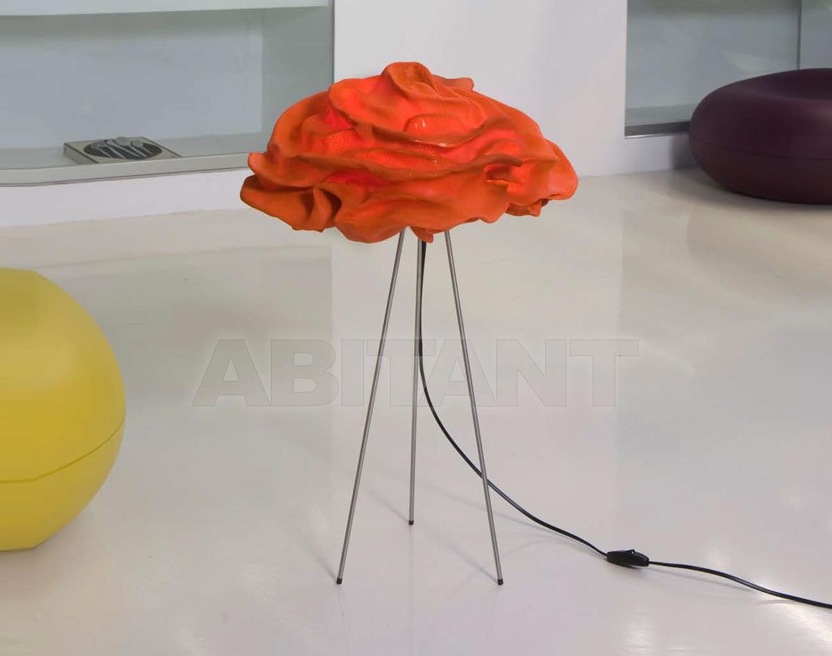 Купить Лампа настольная Arturo Alvarez  Emotional Light NE02