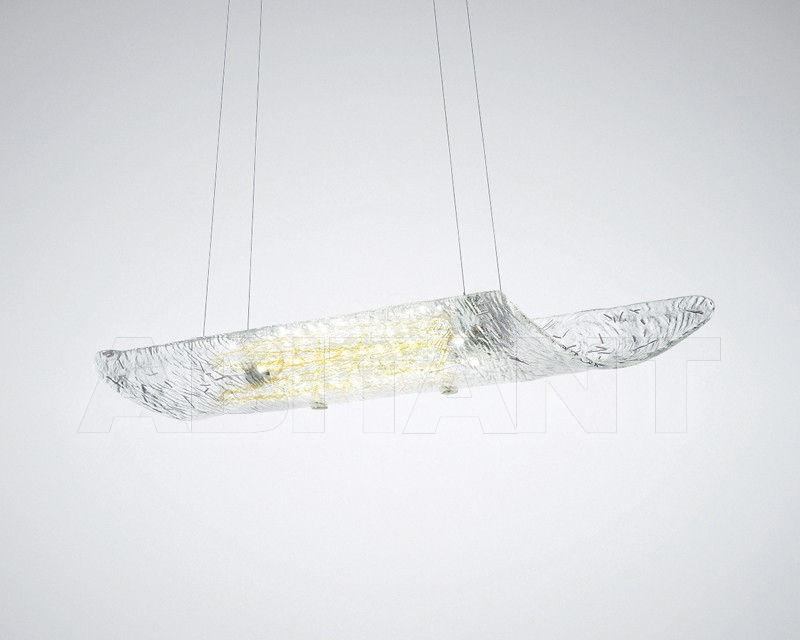 Купить Светильник La Murrina Conteporanero ALDEBARAN - S/R LED
