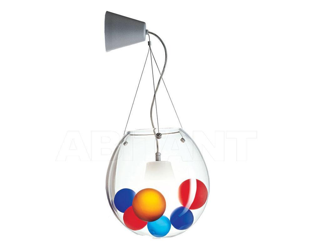 Купить Светильник настенный La Murrina Disegno ASTRA A