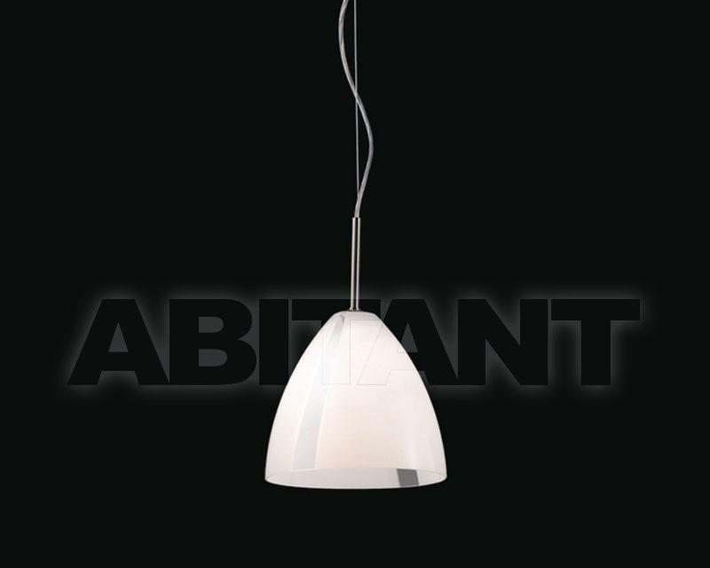 Купить Светильник La Murrina 2013 ATLAS - S