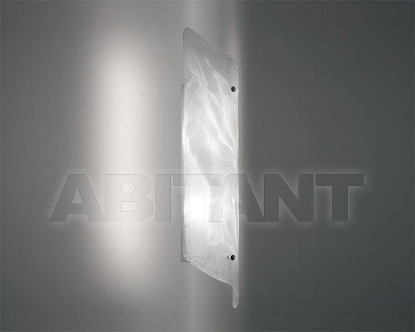 Купить Светильник настенный La Murrina 2013 ATMOSPHERE - A