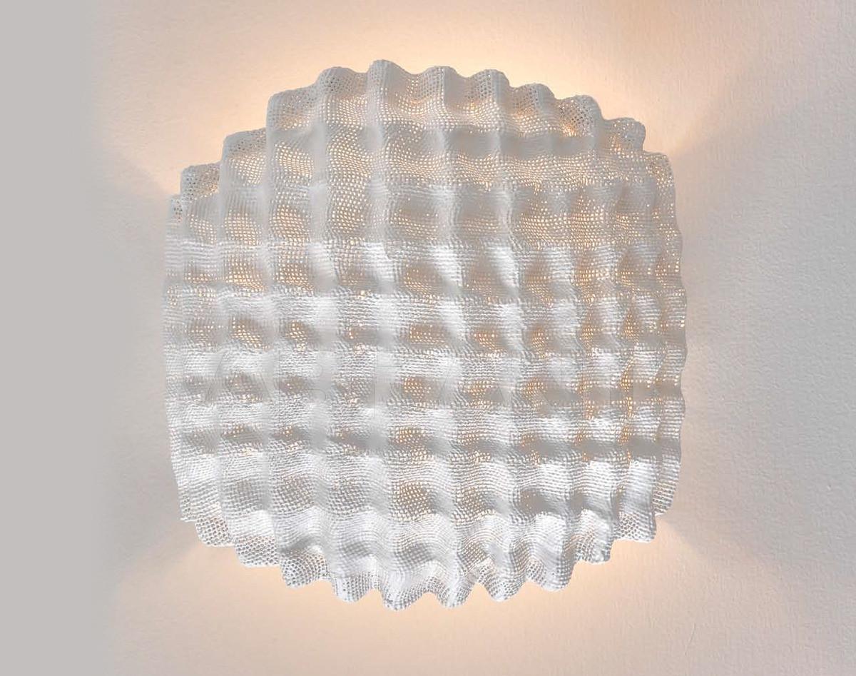 Купить Светильник настенный Arturo Alvarez  Emotional Light TA06
