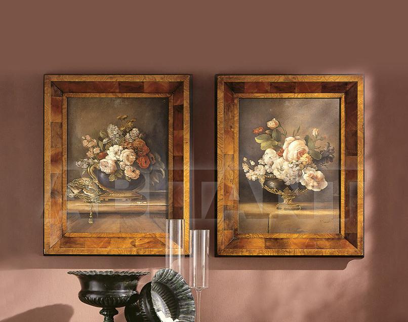 Купить Картина Antenoritalia Rita Simonetto NA 102 S2