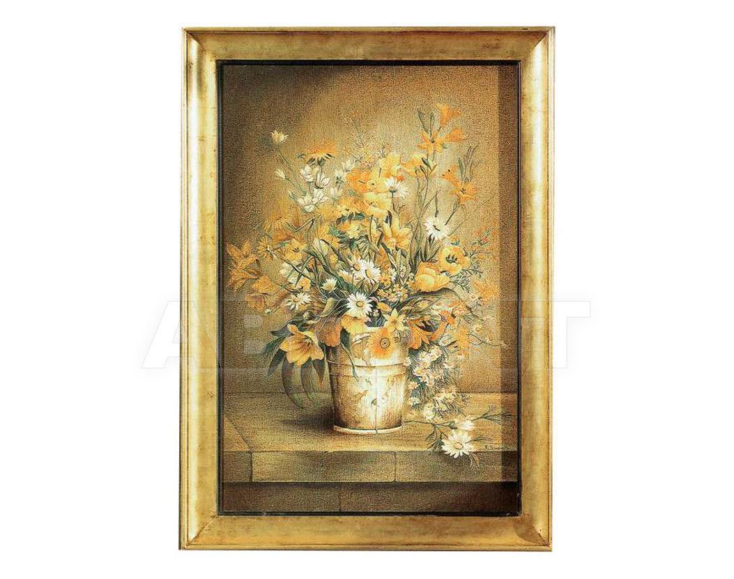 Купить Картина Antenoritalia Rita Simonetto NO 873