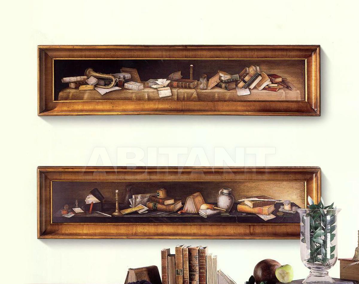 Купить Картина Antenoritalia Rita Simonetto NV 810 S2