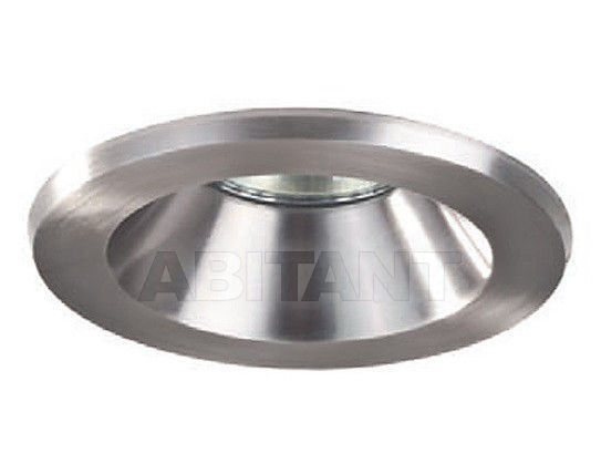 Купить Светильник точечный Brumberg Light 20xiii 37001200