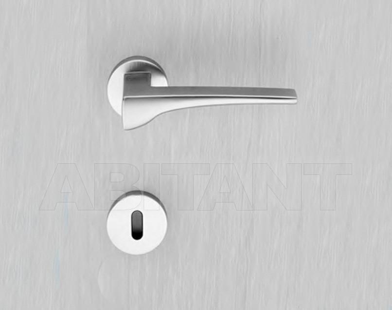 Купить Дверная ручка Olivari Maniglie M196RB8