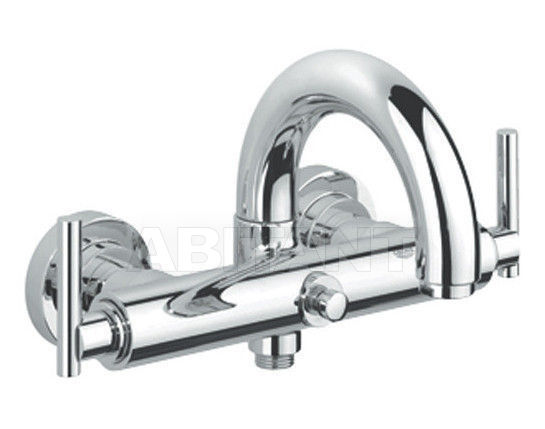 Купить Смеситель для ванны Grohe 2012 25 011 000