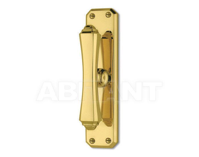 Купить Дверная ручка Colombo Design Maniglie kbe12 b