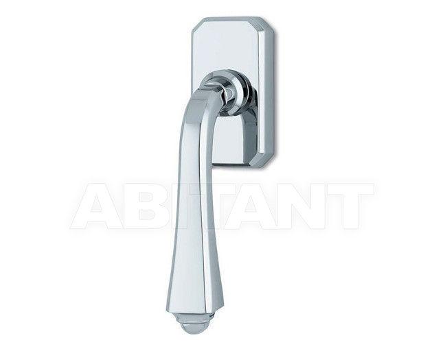 Купить Дверная ручка Colombo Design Maniglie kbe12 dk/sm
