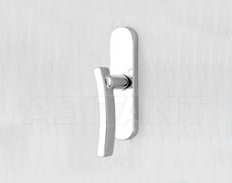 Купить Дверная ручка Olivari Maniglie C131