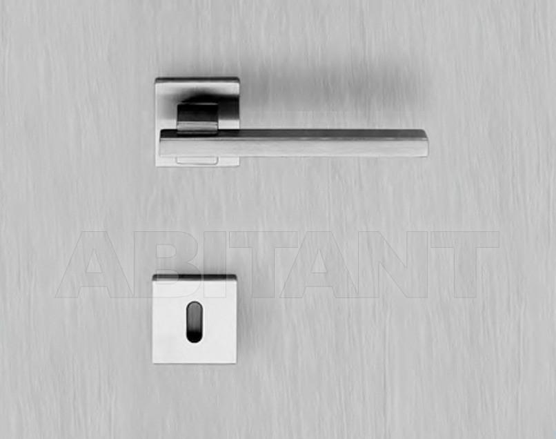 Купить Дверная ручка Olivari Maniglie M205RB8