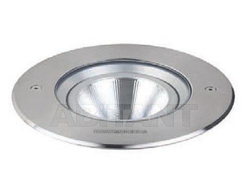 Купить Светильник точечный Brumberg Light 20xiii 14006223