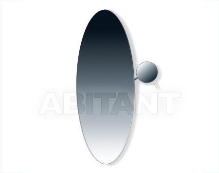 Купить Зеркало Valli Arredobagno Living Bathroom New Vision K 8121