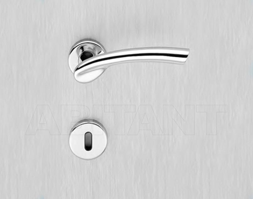 Купить Дверная ручка Olivari Maniglie M173RB8