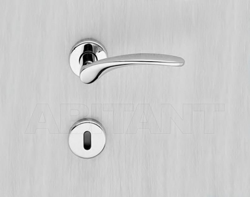 Купить Дверная ручка Olivari Maniglie M165RB8