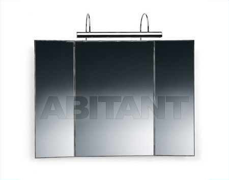 Купить Зеркало Valli Arredobagno Living Bathroom New Vision K 8033