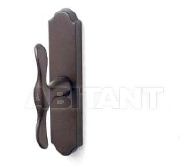 Купить Дверная ручка Olivari Maniglie C170