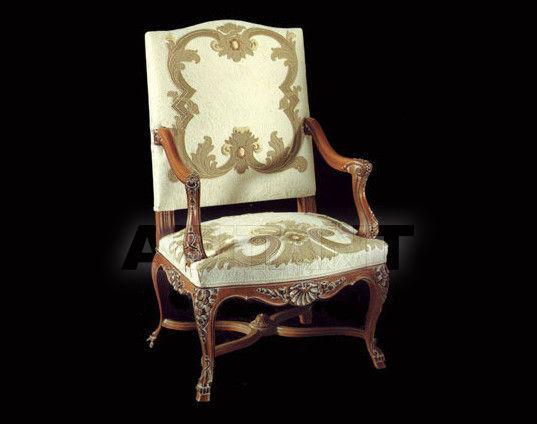 Купить Кресло Anselmo Bonora 2010 1471  Poltrona/Armchair