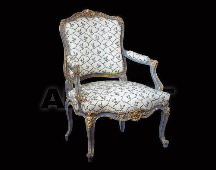 Купить Кресло Anselmo Bonora 2010 1490  Poltrona/Armchair