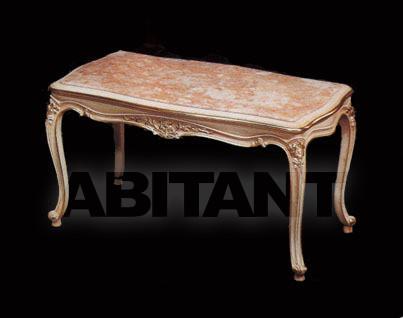 Купить Столик журнальный Anselmo Bonora 2010 1491  Tavolino rettangolare/Little rettangular table