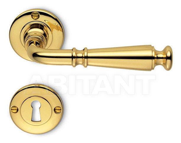 Купить Дверная ручка Colombo Design Maniglie kot11 rb