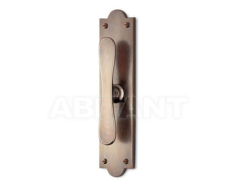 Купить Дверная ручка Colombo Design Maniglie kpa22 b