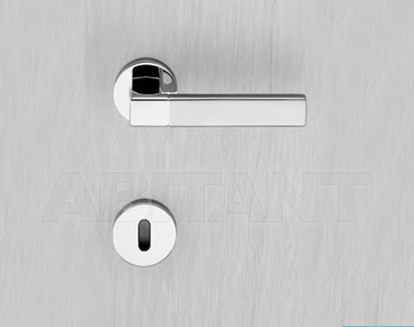 Купить Дверная ручка Olivari Maniglie M195RB8