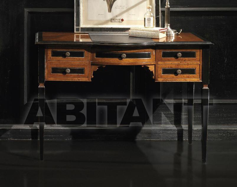 Купить Стол письменный Vittorio Grifoni  Tradizione 1310