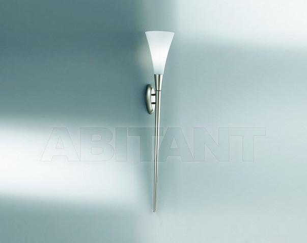 Купить Светильник настенный Rossini Illuminazione Classic A.3179-120