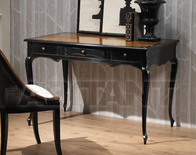 Купить Стол письменный Vittorio Grifoni  Tradizione 7140