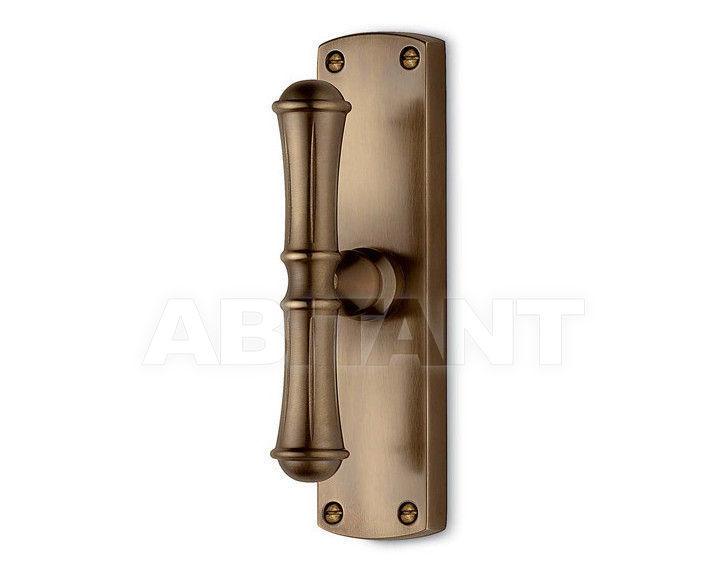 Купить Дверная ручка Colombo Design Maniglie kve12 b