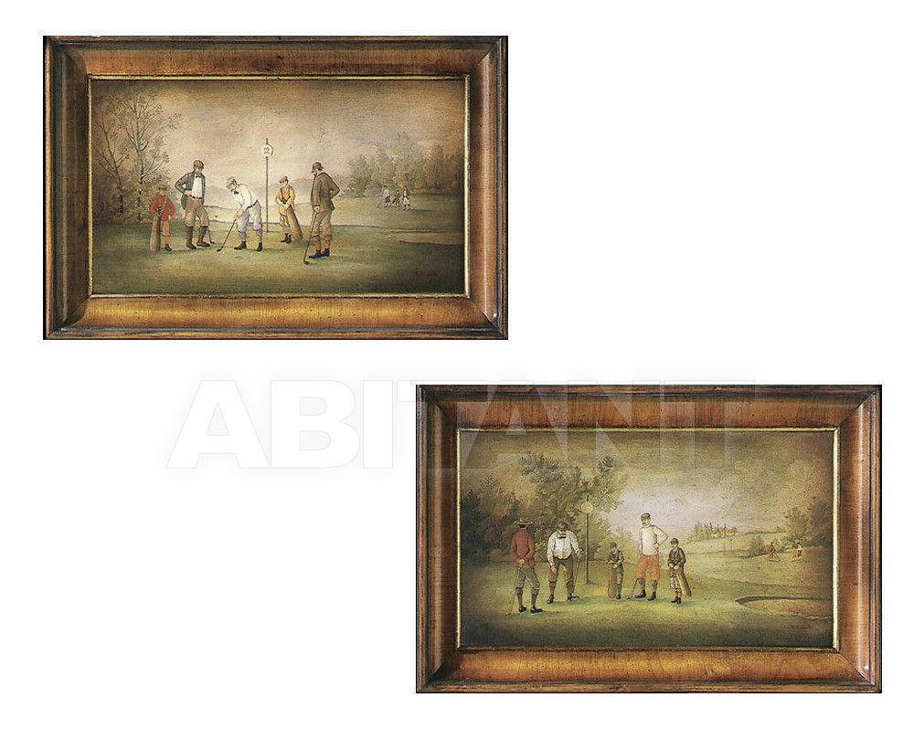 Купить Картина Antenoritalia Rita Simonetto NV 865 S2