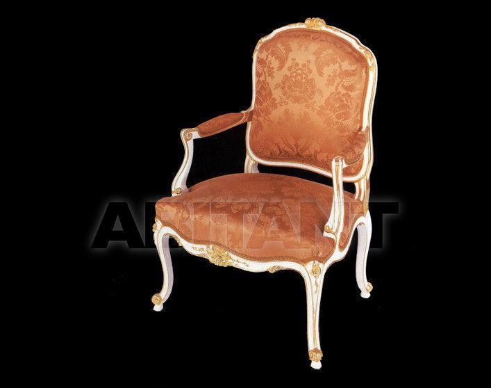 Купить Кресло Anselmo Bonora 2010 1752  Poltrona/Armchair