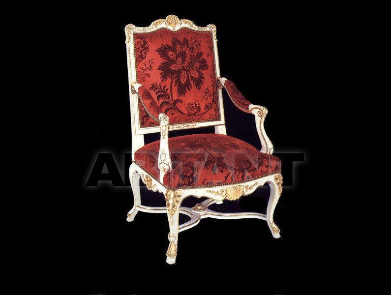 Купить Кресло Anselmo Bonora 2010 1805  Poltrona/Armchair