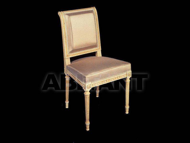 Купить Стул Anselmo Bonora 2010 1816  Sedia/Chair
