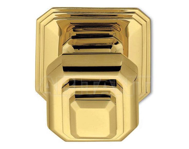 Купить Дверная ручка Colombo Design Maniglie kbu35 fisso