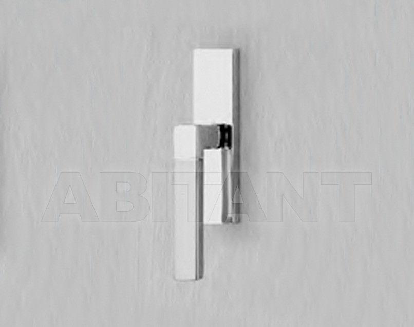 Купить Дверная ручка Olivari Maniglie C203