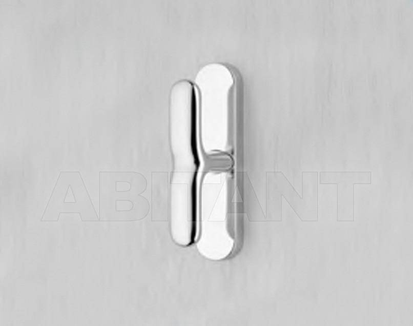 Купить Дверная ручка Olivari Maniglie C152