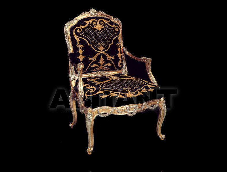 Купить Кресло Anselmo Bonora 2010 1847  Poltrona/Armchair