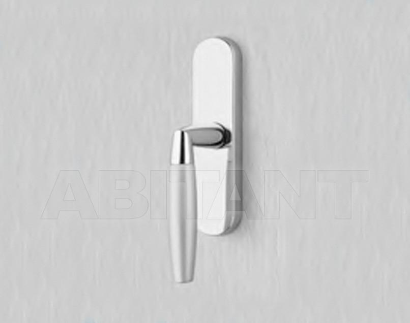 Купить Дверная ручка Olivari Maniglie C186