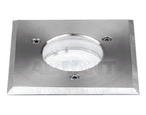 Купить Встраиваемый светильник Brumberg Light 20xiii P3826W