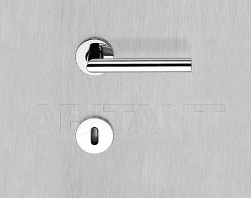 Купить Дверная ручка Olivari Maniglie M130RB8