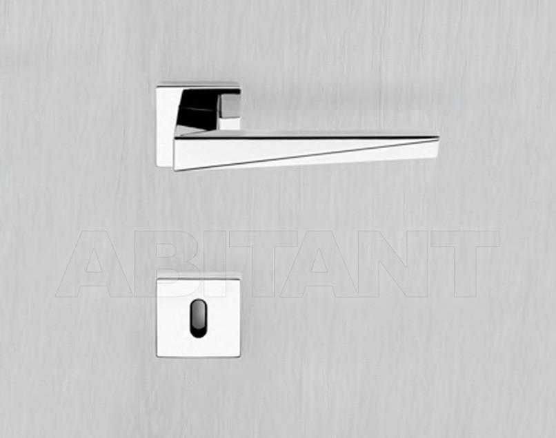 Купить Дверная ручка Olivari Maniglie M214RB8