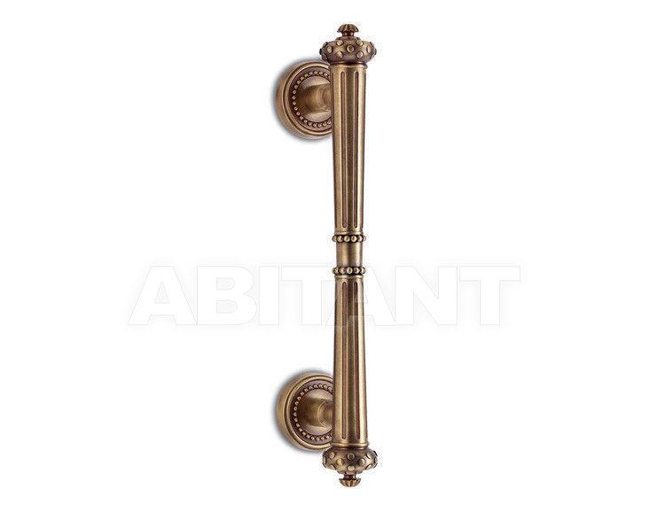 Купить Дверная ручка Colombo Design Maniglie kby16