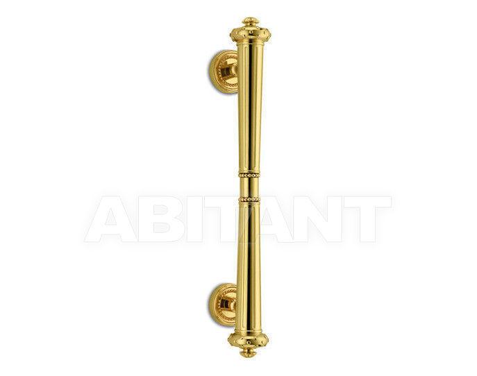 Купить Дверная ручка Colombo Design Maniglie kby26