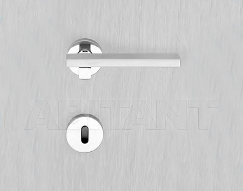 Купить Дверная ручка Olivari Maniglie M193RB8