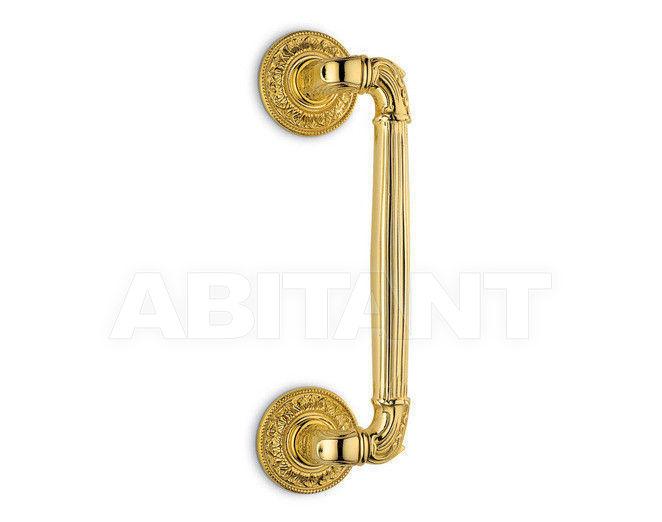 Купить Дверная ручка Colombo Design Maniglie kim26
