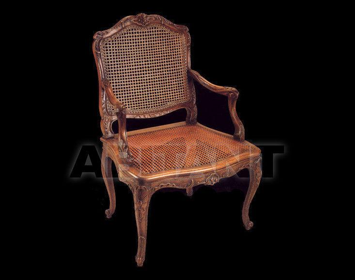 Купить Кресло Anselmo Bonora 2010 1863