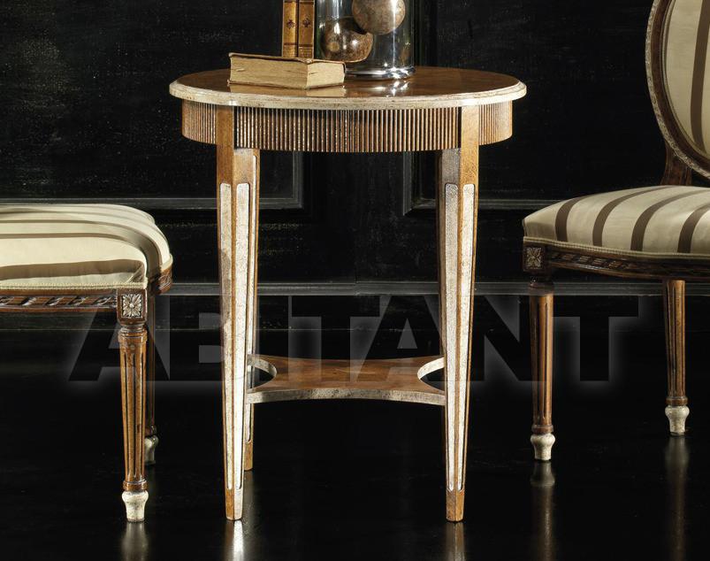 Купить Столик приставной Vittorio Grifoni  Tradizione 1413